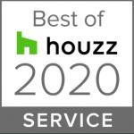 Best of Houzz 2020   Colors of Design   Professional Interior Design. Unique Environment. Modern Design. Architecture Design