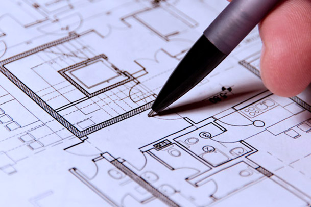 Space Planning Services | Interiors by Colors of Design. Interior Design for Your Home.