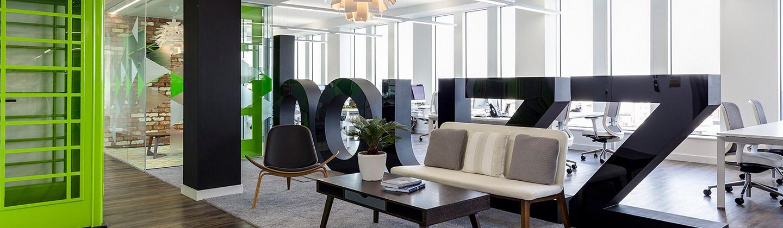 Best of Houzz Colors of Design Interior Design Miami