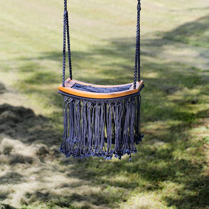Outdoor Swing - Home Store Interior Design. Unique Accents Decor. Gift Cards Available. Home Products   Colors of Design.