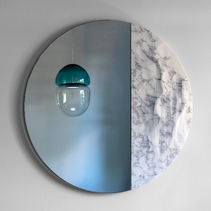 Luxe Wall Mirror - Home Store Interior Design. Unique Accents Decor. Gift Cards Available. Home Products   Colors of Design, Interior Design Services.