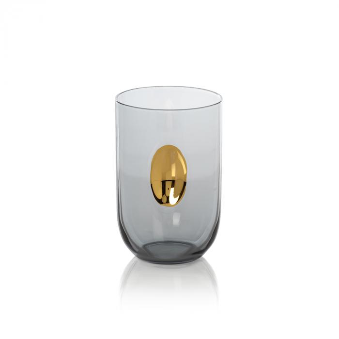 Aperitive Glass | Interior Design, Furniture & Home Decor Online Store. Unique Accents Decor. Gift Cards Available | Colors of Design, Interior Design Services