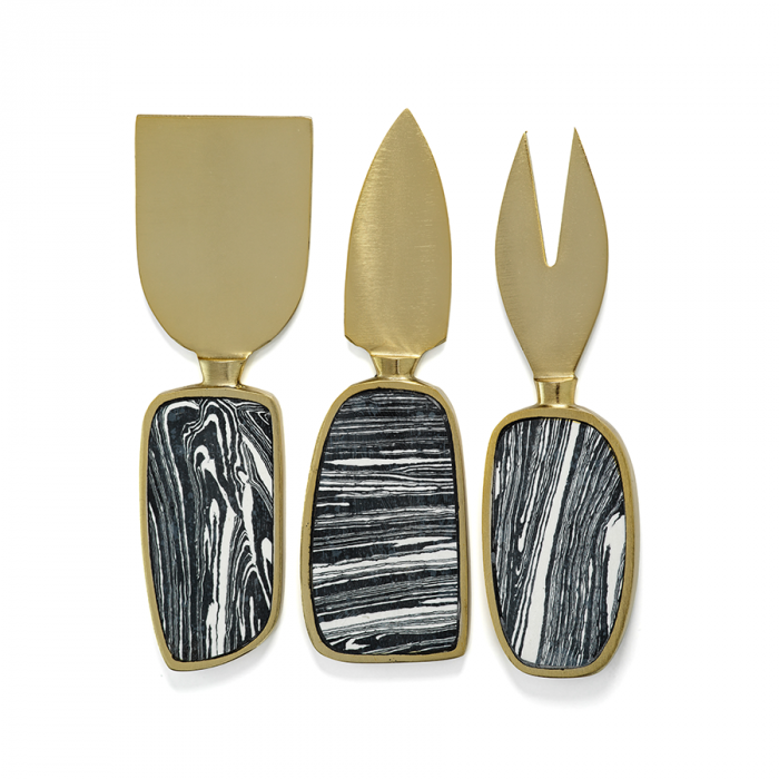 Cheese Cut Tools | Interior Design, Furniture & Home Decor Online Store. Unique Accents Decor. Gift Cards Available | Colors of Design, Interior Design Services