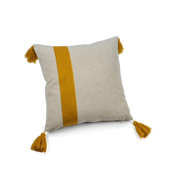 Embroidered Throw Pillows | Interior Design, Furniture & Home Decor Online Store. Unique Accents Decor. Gift Cards Available | Colors of Design, Interior Design Services