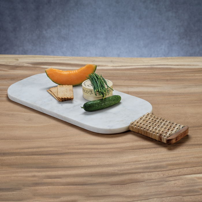 Marble Cheese Board | Interior Design, Furniture & Home Decor Online Store. Unique Accents Decor. Gift Cards Available | Colors of Design, Interior Design Services
