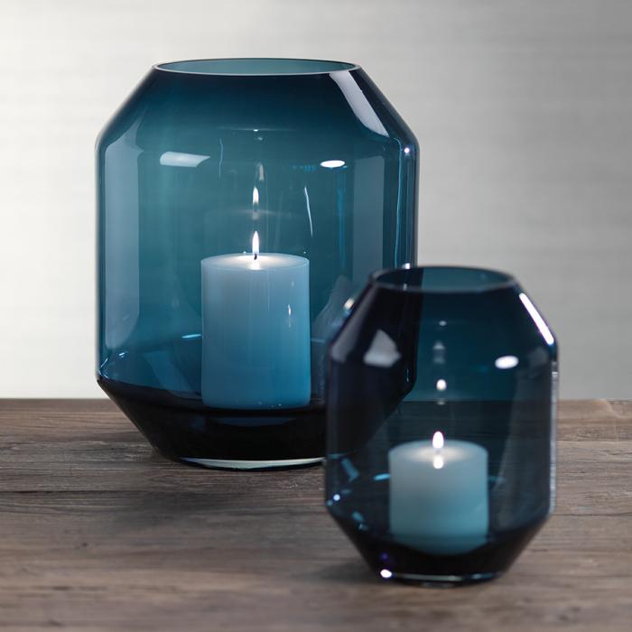 Costa Azul Bowl - Midnight Blue   Interior Design, Furniture & Home Decor Online Store. Unique Accents Decor. Gift Cards Available   Colors of Design, Interior Design Services
