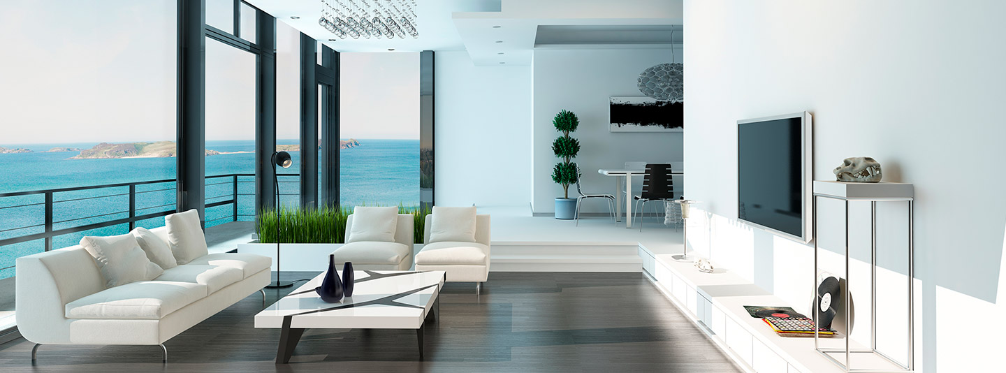 Colors of Design Group Interior Design Services Miami FL