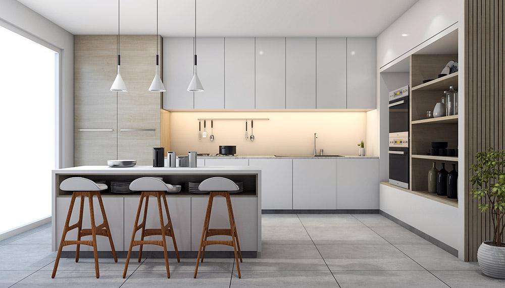 Portfolio | Colors of Design | Interior Design Services Miami FL