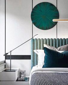 Colors of Design - Interior Design Services Miami FL