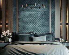 Interior Design - Pastel Colors - Colors of Design