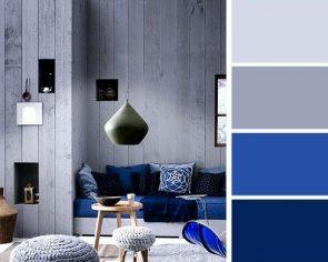 Pastel Colors - Interior Design   Colors of Design