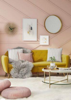 Pastel Colors   Colors of Design - Professional Interior Design