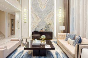 Colors of Design 3D Rendering Services Interior Design Miami USA