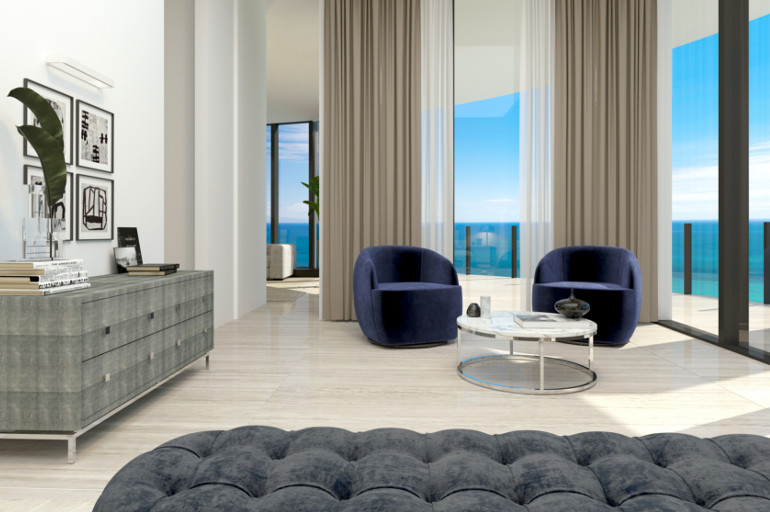 Colors of Design | Professional Interior Design. Unique Environment. Modern Design. Architecture Design.
